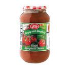 All Joy Plain Spaghetti Sauce 820g