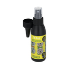Green Logik Pocket Hand Sanitiser Refill & Spray, Oil Of Citronella 100ml