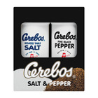 Cerebos Spice Salt and Pepper 175g