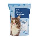 PnP Silica Cat Litter 1.8kg