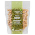 PnP Chickpea Croutons 100g