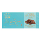 Walkers Salted Caramel Thins Chocolate 150g