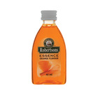 Robertsons Orange Essence 40ml