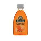 Robertsons Orange Essence 40ml