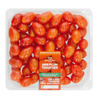 PnP Mini Plum Tomatoes 500g