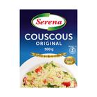 Serena Couscous 500g