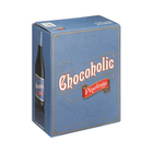 Darling Cellars Chocoholic Pinotage 2L