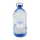 Aquartz Still Mineral Water 5l