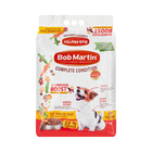 Bob Martin Dry Small Dog Food Chicken 6kg