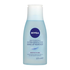 Nivea Extra Gentle Eye Make Up Remover 125ml