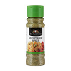 Ina Paarman's Vegetable Spice 200g