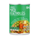 PnP Mixed Vegetable Curry 410g