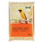 PnP Wild Bird Seed 2kg