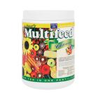 Efekto Multifeed P 500 GR