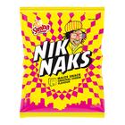 Simba Nik Naks Cheese Flavour 135g