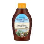 Nature's Choice Honey Natura l 530 GR