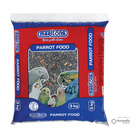 Marltons Parrot Seed 3 KG