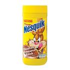 Nestle Nesquik Chocolate Flavoured Drink 500g