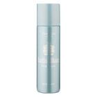 Yardley English Blazer Deodorant Premium 125ml