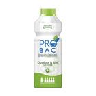Probac Outdoor Bin Cleaner 1 Litre