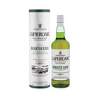 Laphroaig Quarter Cask 750 ml