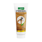 Efekto Steri Seal 100 ML