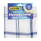 Addis Honeycomb Dish Cloth
