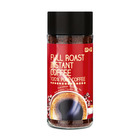 PnP Pure Instant Coffee Granules 100g