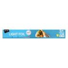 PnP Light Foil 5m