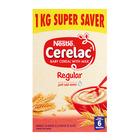 NESTLE CERELAC STG1 REGULAR 1KG