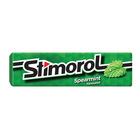 Stimorol Chewing Gum Spearmint