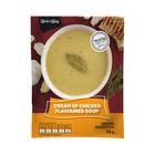 PnP Cream Chicken Soup 55g