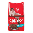 Catmor Tuna Adult Cat Food 1.75kg