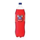 Sparletta Sparberry Plastic Bottle 2l