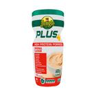 Jungle Plus High Protein Porridge Original 600g
