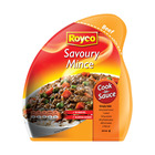Royco Cook In Sce Savoury Mince 42g
