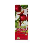 Liqui-Fruit Clear Apple Juice 1.5l