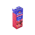 Fruitree 50% Apple Nectar 200ml x 24