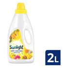 Sunlight Summer Dew Fabric Softener 2L