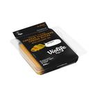 Violife Vegan Cheddar Slices 200g