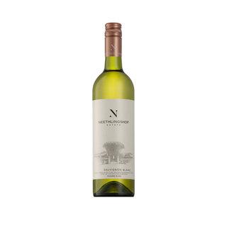 Neethlingshof Sauvignon Blanc 750ml  x 12