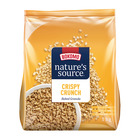 Nature's Source Ideal Mix Crispy Crunch 1kg