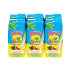 Tropika Eazy Dairy Blend Pineapple 200ml x 6
