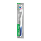 PnP Toothbrush Bright White Soft