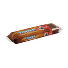 Bakers Topper Chocolate 125g x 12