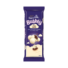 CADBURY TOP DECK BUBBLY 87GR