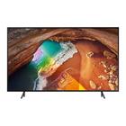 """Samsung 65"""" QLED Smart TV"""