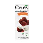 Ceres Litchi Juice 200ml
