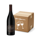 Backsberg Pinotage 750ml x 6