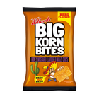 Willards Big Corn Bites Honey Mustard 120g